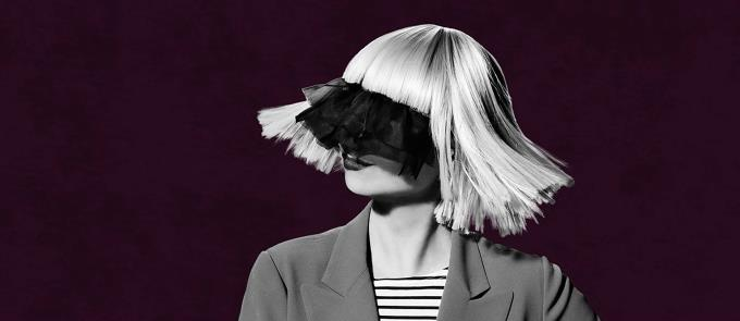 sia-theplace2